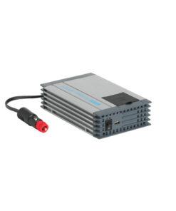 0150 W – 12 V SinePower MSI212 Sinus, Wechselrichter .