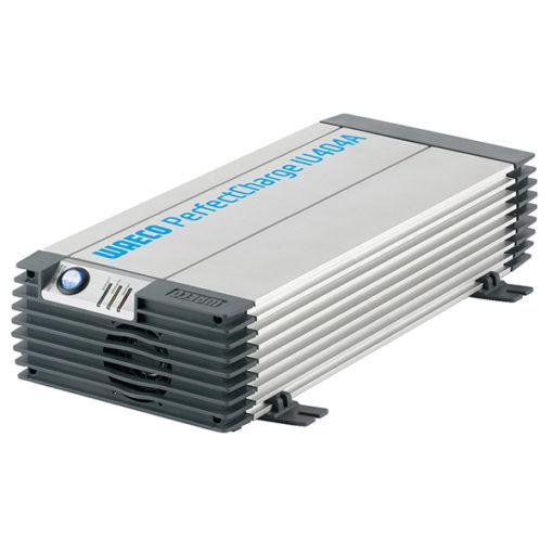 001 A / 12 V PerfectBattery /  Battery Conditioner 12 V ..