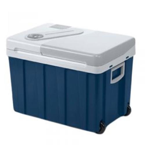 Mobicool W40 blau 12 + 230 V