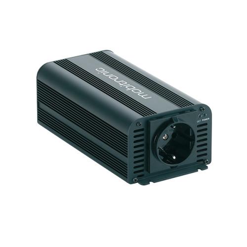 0300 W - 24 V mobitronic Wechselrichter