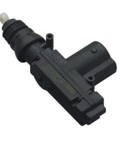 MagisSafe MSG-150/N ..