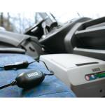 WAECO CoolPower Spannungswächter