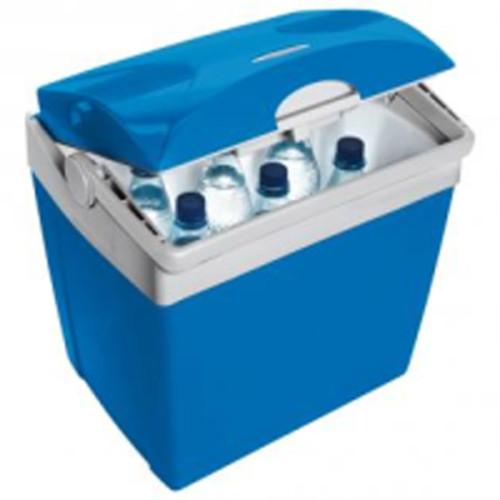 Mobicool V 26 - 12 V blau-blau