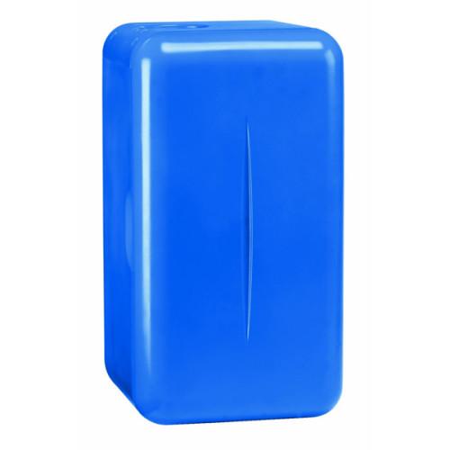 MOBICOOL F16 blau