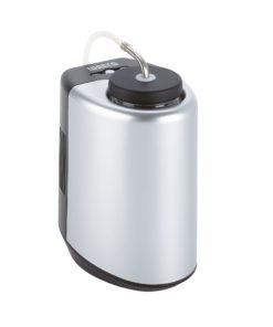 WAECO MyFridge MF 05M Milchkühler für Kaffeeautomaten