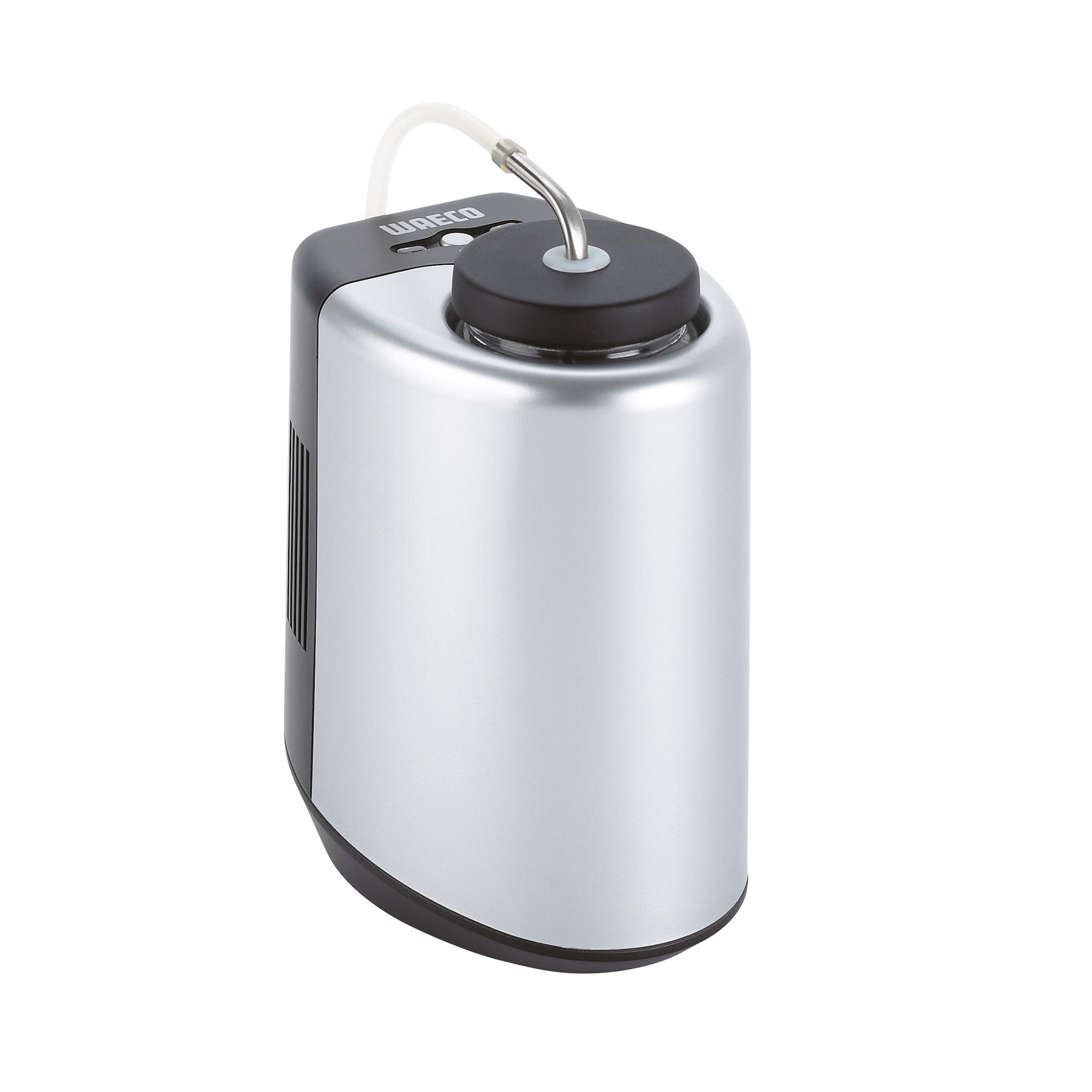 waeco myfridge mf 05m milchkühler für kaffeeautomaten - dometic