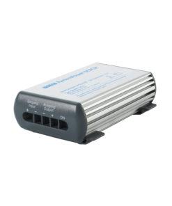 WAECO PerfectCharge DCDC 12 Spannungswandler, 12 A, von 24 V auf 12 V