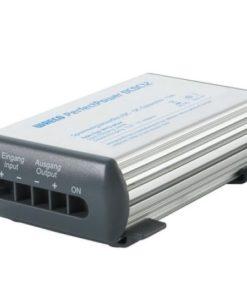 Dometic WAECO PerfectCharge DCDC 24 Spannungswandler von 24 V auf 12 V, 24 A