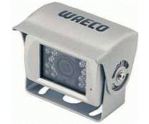 WAECO PerfectView CAM 27N