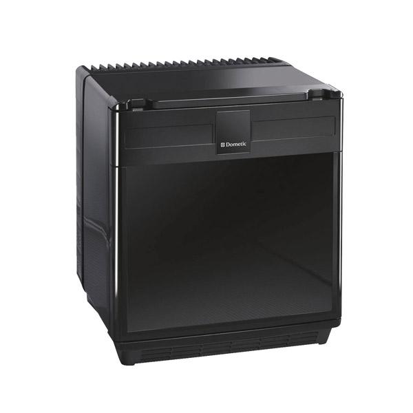 DS 200