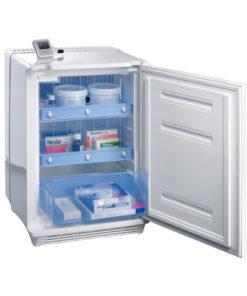 028 L Arzneimittel-Kühlschrank DS301HFS o.OVP ..