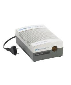 MOBITRONIC Gleichrichter EPS-817U ..