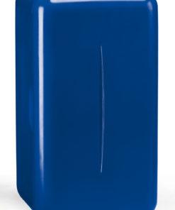 Mobicool F16 Mini-Kühlschrank dunkelblau