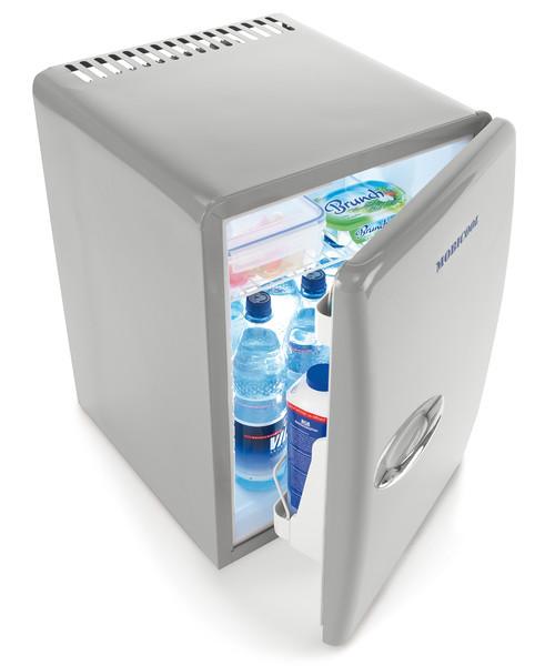 039 L ; F 38 Minikühlschrank .. - Dometic Werksverkauf