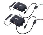 VT100DIG.625488022441-150x123