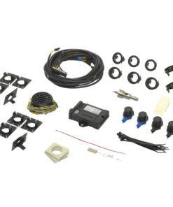 3500 W – 24 V  WAECO SinePower MSI3524T
