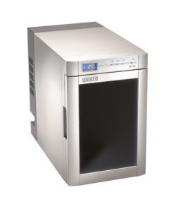 100 L CoolFreeze CB-110