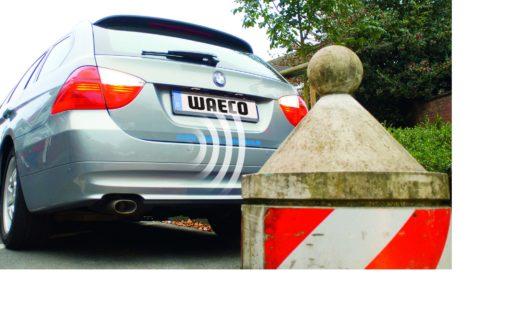 """Das WAECO CBI 100 ist der perfekte """"Dolmetscher"""" für alle Geschwindigkeitsregler, Head-up-Displays, Einparkhilfen, Alarmanlagen oder weiteres Zubehör für alle Fahrzeugtypen."""