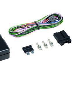 WAECO MagicSpeed CBI 100 CAN-Bus Interface - Digital-/Analog-Übersetzer für Pkw und Transporter