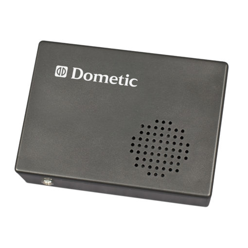 DOMETIC Breathe Easy mobiler Luftreiniger 12 Volt