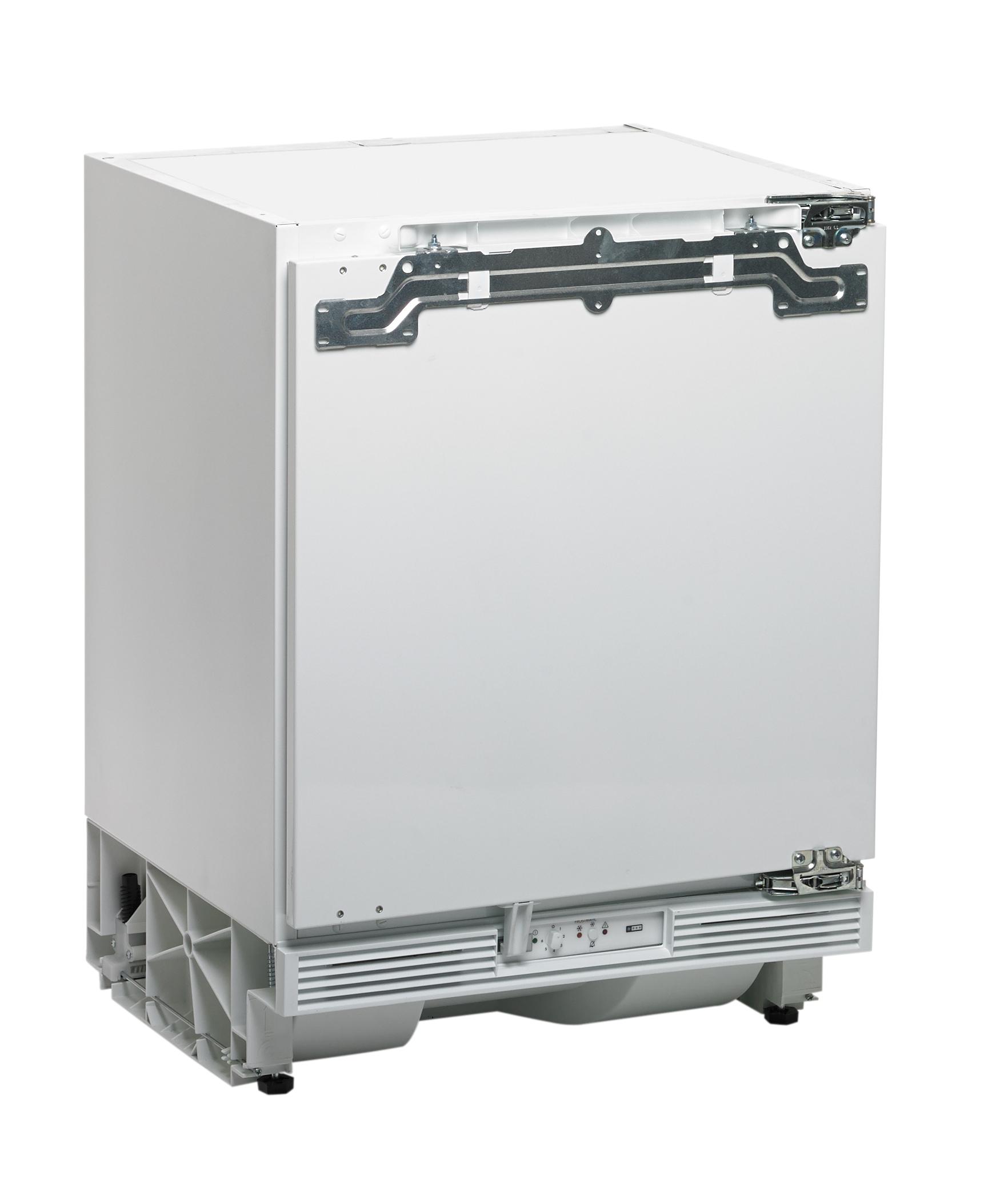 coolmatic hdc 150 df / tk-schrank .. - dometic werksverkauf