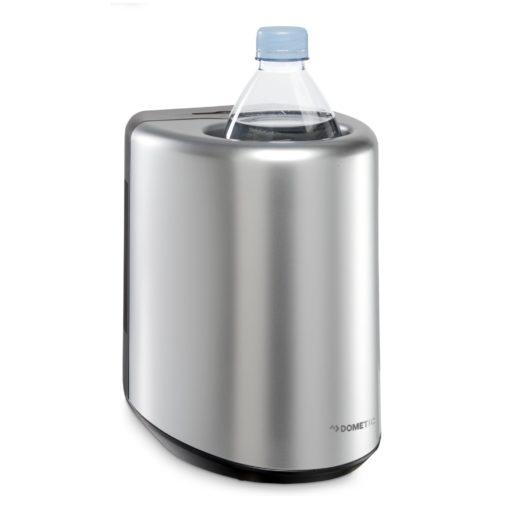 DOMETC MF 1F elektrischer Flaschenkühler für 12/24 Volt