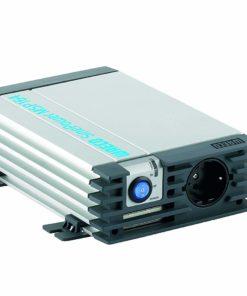 WAECO SinePower MSP162 Sinus-Wechselrichter, 160 W, 12 V Dometic