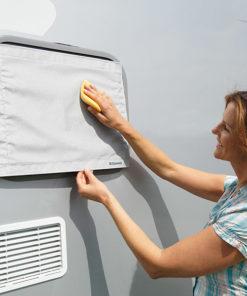 130 x 060 cm  Dometic SunShade für Fenster ..