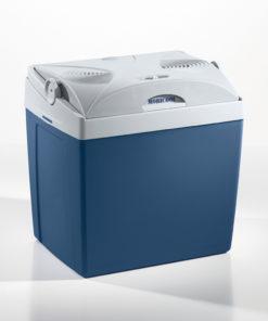 Mobicool V26 AC/DC Elektrische Kühlbox 25 l