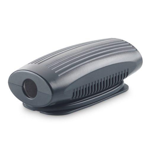 Mobicool Y50 AC/DC-Adapter mit Zigarettenanzünderanschluss für thermo-elektrische Kühlboxen