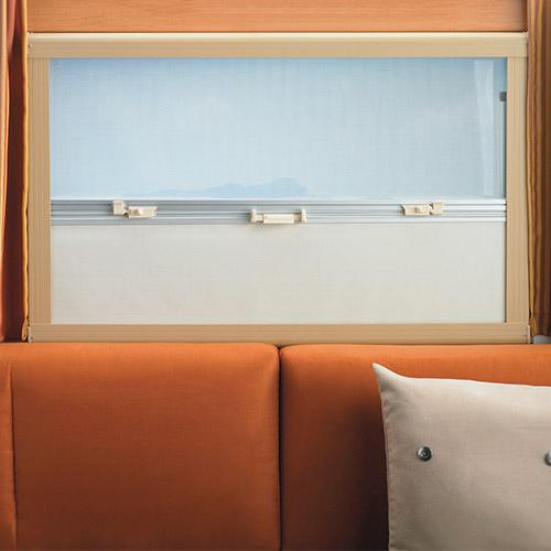 markise neu beziehen interesting markise neu beziehen with markise neu beziehen interesting. Black Bedroom Furniture Sets. Home Design Ideas