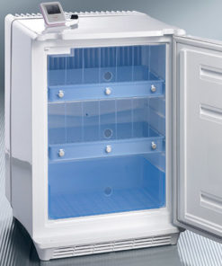 Medikamenten-Kühlschränke