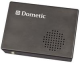 Dometic Mobile Breathe Easy