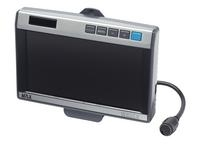 waeco perfectview monitor m7lx dometic werksverkauf. Black Bedroom Furniture Sets. Home Design Ideas