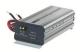 WAECO PerfectPower Spannungswandler 40 A
