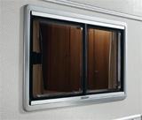 0700 x 550 S 4 Schiebefenster