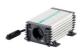 0150 W - 24 V PerfectPower  PP154 / 24 V