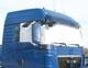 LKW Fensterabdeckung  SCANIA R-Serie