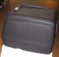32 L WAECO BordBar   12 V.
