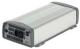 2300 W - 24 V SinePower MSI2324T