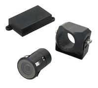 MOBITRONIC  RV-350 Rückfahr-Videosystem ..