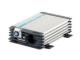 0350 W - 24 V SinePower  MSP354 Sinus-Wechselrichter