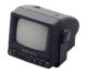 MOBITRONIC  RV-200  Rückfahr-Videosystem