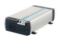 1000 W - 12 V SinePower  SP1000  Sinus-Wechselrichter