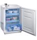 Arzneimittel-Kühlschrank DS301HFS