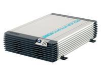 2000 W - 24 V SinePower  MSP2000  Sinus-Wechselrichter