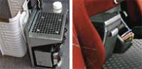 020 L CoolFreeze   CS-IV-01  für IVECO Stralis