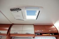 2200 dometic freshlight 2200 dometic werksverkauf. Black Bedroom Furniture Sets. Home Design Ideas