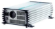 1000 W - 24 V WAECO PerfectPower PP1004