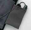 MagicComfort  Klima-Sitzauflage MCS-10 12 Volt ..